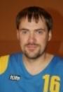 Giedrius Kubilius
