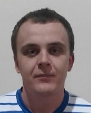 Giedrius Mečkauskas