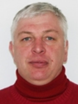 Gintaras Gurčius