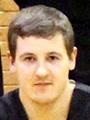 Ignas Juška