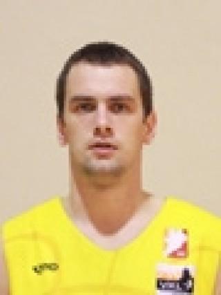Ignas Kalesnykas