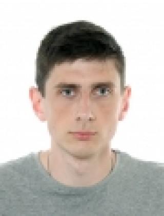 Ignas Lukošius