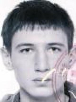Ignas Poškevičius