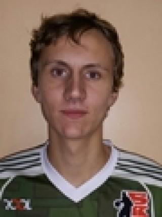 Ignas Radevičius