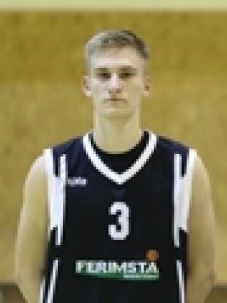 Ignas Repčys