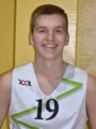 Ignas Saladinskas