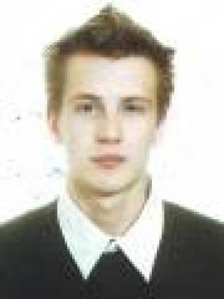 Ignas Stanislovaitis