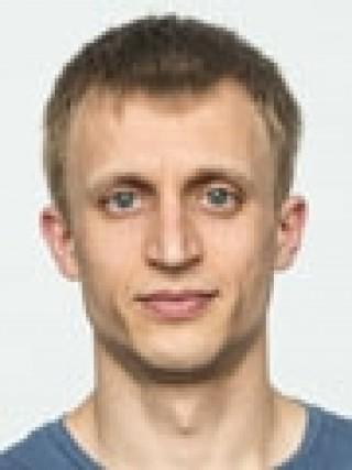 Irmantas Čiginskas