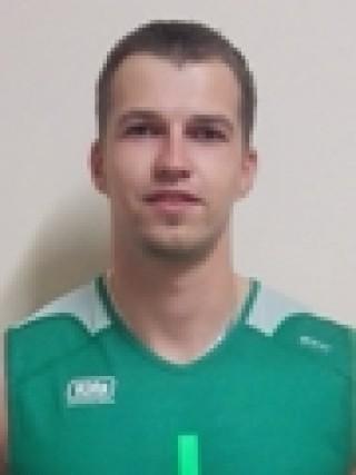 Jevgenij Korvel