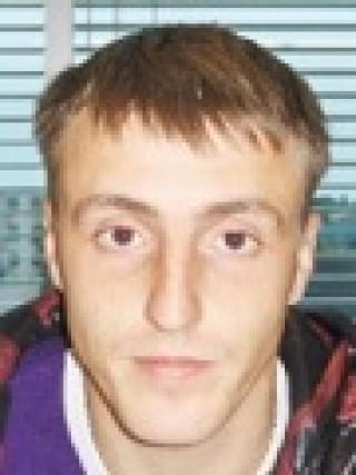 Jevgenijus Vilkoitis