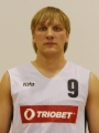 Jonas Drąsutis