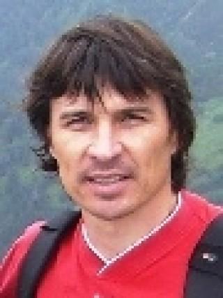 Jonas Sindaravičius