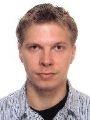 Jonas Tirevičius