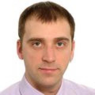 Julius Beinoravičius