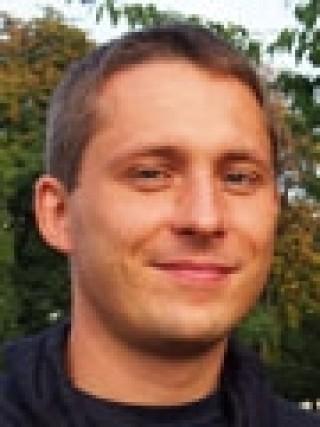 Julius Mikutis