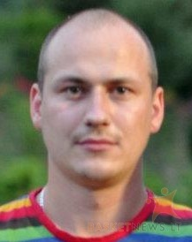 Juozas Simuntis