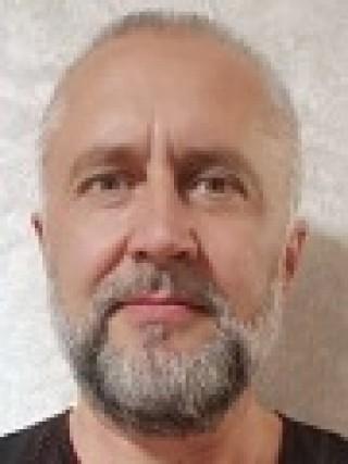 Jurijus Pavlovas