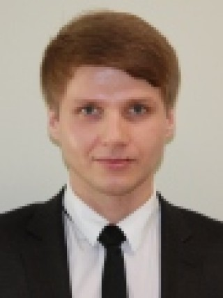 Justas Kurelaitis