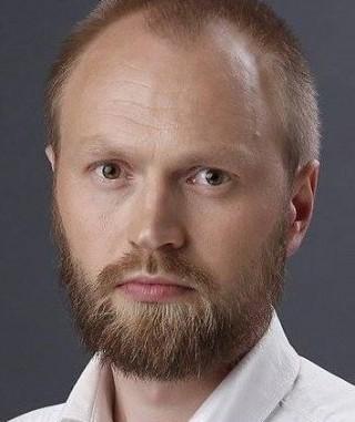 Justas Rožėnas