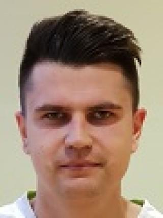 Justas Titovec