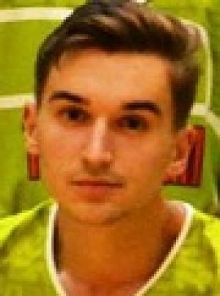 Justinas Navickas