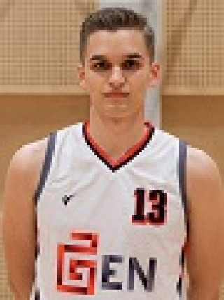 Justinas Polikša