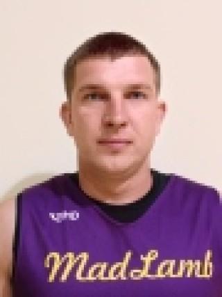 Justinas Sakalauskas