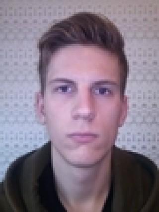 Justinas Šlopšnys