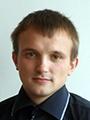 Justinas Zailskas