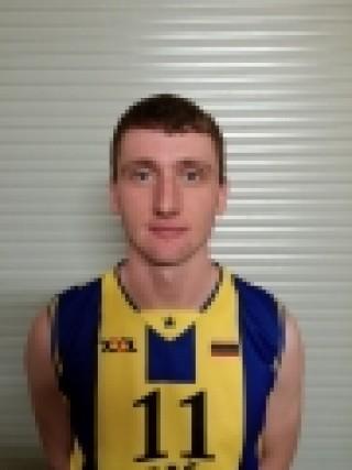 Karolis Ambrazaitis