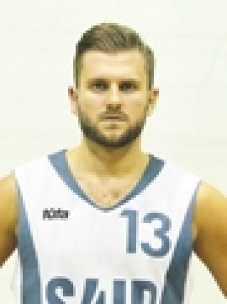 Karolis Blavaščiūnas