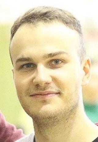 Karolis Čivinskas
