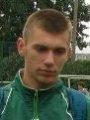 Karolis Damauskas