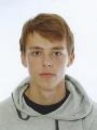 Karolis Gutauskas