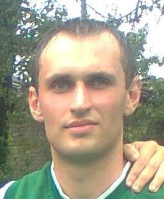 Karolis Jatulevičius
