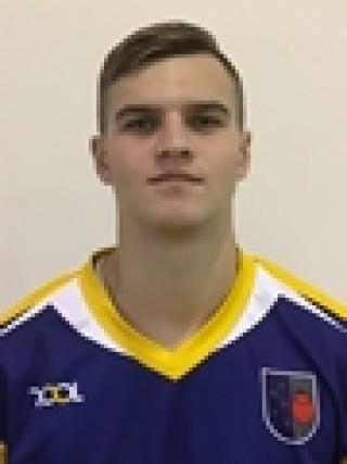 Karolis Jonuška