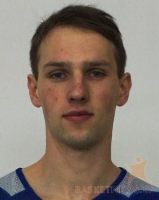 Karolis Volskis