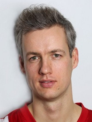 Kasparas Rimšelis