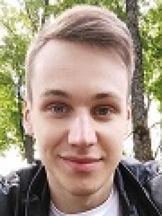 Kazimieras Šimkavičius