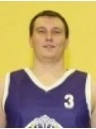 Kęstutis Juškevičius