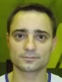 Klaudijus Patapavičius
