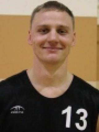 Laurius Jablonskis