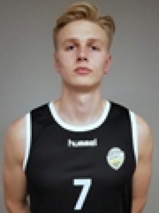 Laurynas Andriuškevičius