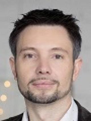 Laurynas Šeškevičius