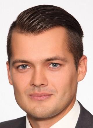 Liudas Jurkonis