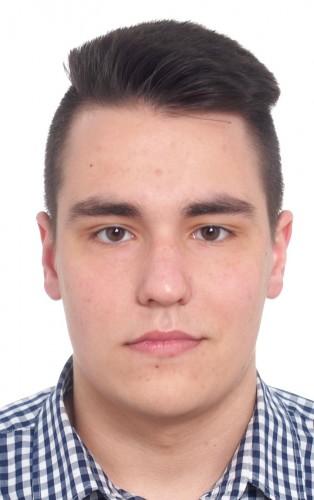 Lukas Adomėnas