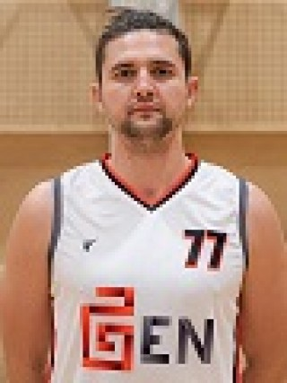 Lukas Beleška