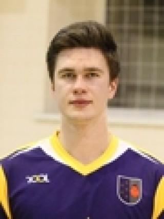 Lukas Ceizaris