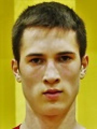 Lukas Kazalupskis