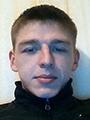 Lukas Liubavičius